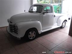 1956 Ford camioneta pick up Pickup