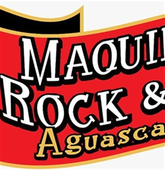 More information about 11o. Máquinas y Rock & Roll 2019
