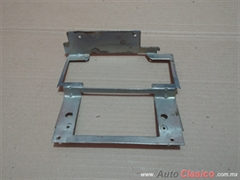 base de radio ford f100,f150,f250,f350 del 73-79