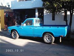 Datsun pick up Pickup 1973