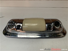 FORD LTD , FAIRMONT , MUSTANG , CROWN MARQUIS LUZ DE INTERIOR ORIGINAL USADA