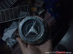 Tapon de gasolina ford maverick