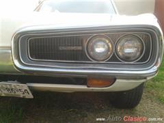 1970 Dodge DODGE CORONET Coupe