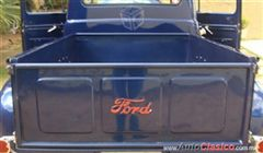 tapa o puerta para batea ford pick up