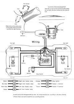 1929 Model A Sedan Parts on fuse box diagram for a 2002 ford explorer sport