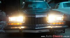 1982 Dodge DART LEBARON Sedan