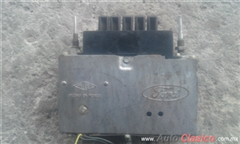 Ford pick Up 73 a 79 radio original