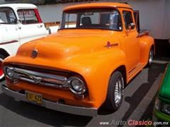 1956 Ford pick up Pickup