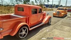 1933 Chevrolet chevrolet pick up 1933 y 1937 Pickup