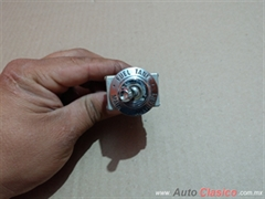 switch cambio de tanque ford f100,f250,f350 del 67-72