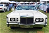 1970 Ford Lincoln Continental