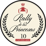 Rally de las Princesas
