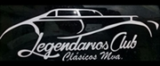 Legendarios Club A.C.
