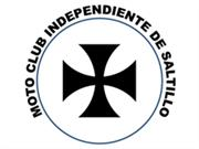 Moto Club Independiente de Saltillo