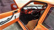 Renault r-12 1979 routier