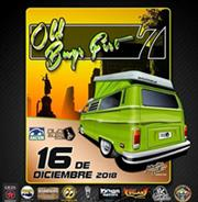 Old Bugs Fest 7