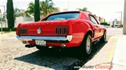 Ford Ford Mustang 1970. Coupe 1970