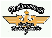 Ladyes Reichvolution