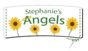 Stephanie's Angels