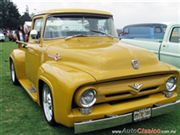 Ford F100 1956