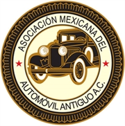 Asociacion Mexicana del Automovil Antiguo A.C