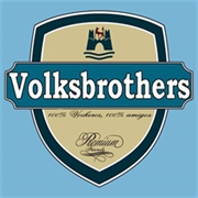 VolksBrothers Mexico