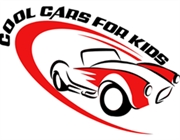 Cool Cars for Kids