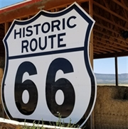 Route 66 Association of Arizona