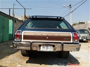 Dodge Dart Town & country Vagoneta 1978