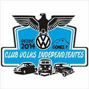 Volks Independientes Gómez Palacio