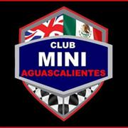 Club Mini Aguascalientes