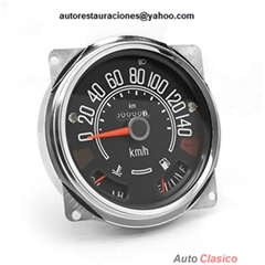 Tablero de Instrumentos Jeep CJ5 CJ6 1955-1979