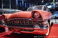 Retromobile 2017 - 1956 Packard The Four Hundred