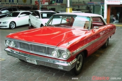 1964 Ford GALAXIE 500 Coupe