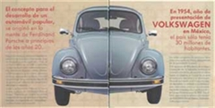 Volkswagen History - Question 9