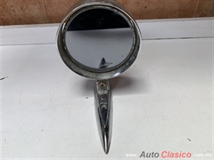 FORD , CHEVROLET , DODGE 1940 A 1960 ESPEJO LATERAL UNIVERSAL