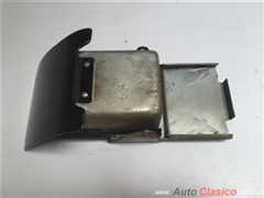 FORD GALAXIE 500 1963 A 1964 CENICERO ORIGINAL COMPLETO