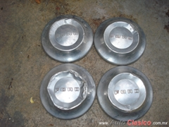 FORD 53-54 TAPONES