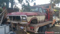 partes ford f150 1979