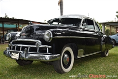 1949 Chevrolet Belair Coupe