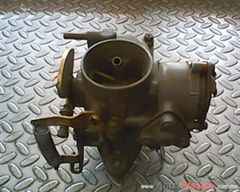 Carburador 1500
