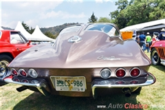 1968 Chevrolet Corvette Coupe