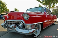 1954 Cadillac serie 62 Coupe