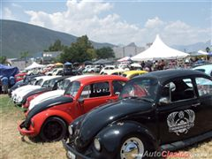 2do Fest Air Cooled - Imágenes del Evento - Parte II