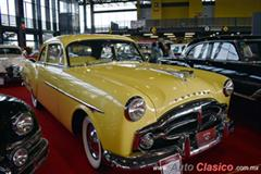 Retromobile 2017 - 1951 Packard Serie 200