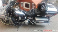 1993 Harley-Davidson Turismo electra glide ultra classic