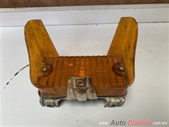 CHEVROLET , CAPRICE , BEL AIR  , IMPALA , BISCAYNE 1972 CUARTO FRONTAL
