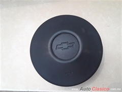 Disponible...Centro de volante o claxon chevy pop 2000