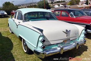 Imágenes del Evento - Parte II | 1955 Dodge Royal Lancer
