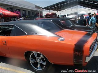 Charger 1970 |